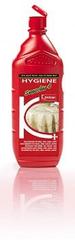 Kimicar Smacchia 4 rozpúšťacie prostriedok na škvrny k pranie 1 l