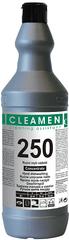 Cleamen CLEAMEN 250 ručný umývanie riadu koncentrát 1 l