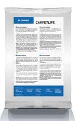 Dr. Schutz Carpetlife - prášek na čištění koberců - 1 kg