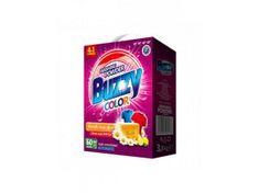 Buzzy Buzzy prací prášek Colour 3,3 kg
