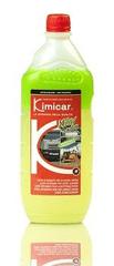 Kimicar Kimicar Kilav Extra čistící přípravek 1 l
