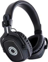 Buxton słuchawki BHP 8500
