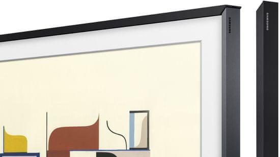 """Samsung Výměnný rámeček pro Frame TV 49"""", černá"""
