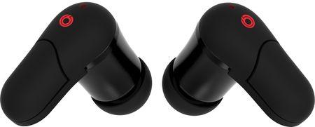 Buxton słuchawki REI-TW 100