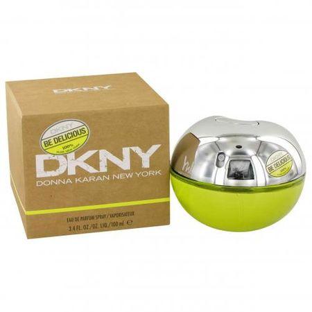 DKNY Be Delicious Parfüm (EDP) 100 ml