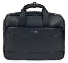 Trussardi Jeans unisex business taška 71B00169-9Y099995