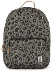 The Pack Society ženski ruksak 194CPR702.71, sivi