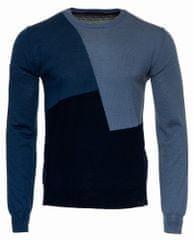 Trussardi Jeans 52M00247-0F000429 muški pulover