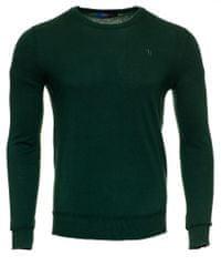 Trussardi Jeans 52M00235-0F000412 muški pulover