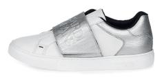 Trussardi Jeans dámské tenisky 79A00457-9Y099999