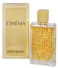 Yves Saint Laurent Cinéma parfumska voda