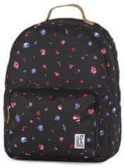 The Pack Society ženski ruksak 194CPR702.90, crni