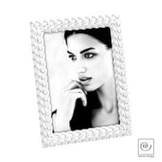 MASCAGNI A1051 FOTORÁMIK 10x15 WHITE