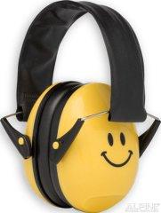 Alpine Ear Muffy Smile Chrániče sluchu pro děti
