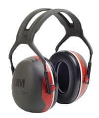 3M 3M™ Peltor™ X3A
