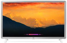 LG telewizor 32LK6200