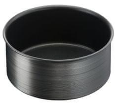 Tefal Rendlík 22 cm Ingenio Titanium Fusion L6831602