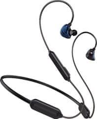 Buxton słuchawki REI-BT 300