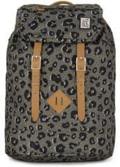 The Pack Society ženski ruksak 194CPR703.71, sivi