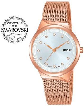 Pulsar PH8442X1