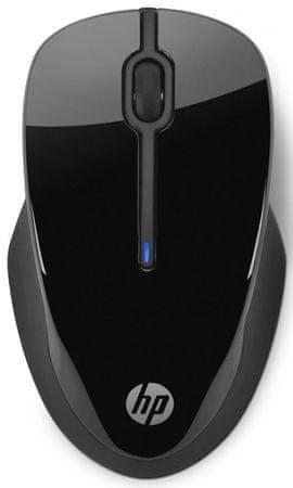 HP mysz komputerowa Wireless Mouse 250 (3FV67AA)