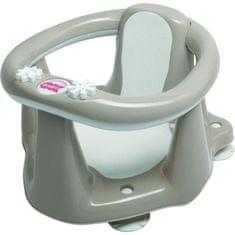 OK baby OK Flipper sedátko do koupele pro dítě