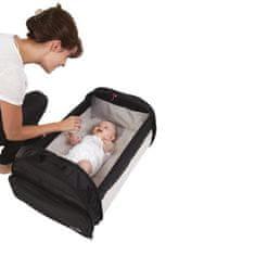 Babysun Cestovní postýlka