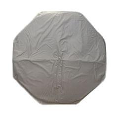 Looping Dětská oktagonová hrací deka