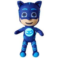 Worlds Apart Noční světlo PJ Masks Cat Boy