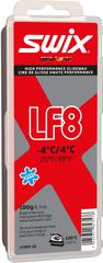 Swix LF08X-18