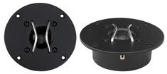 Dexon  Kalotový výškový reproduktor HiFi IRT 10/80/01,8