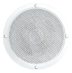 DEXON  Podhľadový reproduktor pre vlhké prostredie RP 61