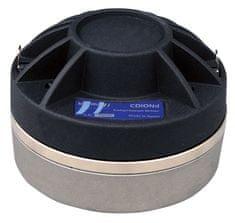 DEXON  CD10 / Fe reproduktor výškový kompresný driver