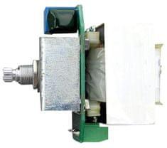 Dexon  Elektronika regulátoru hlasitosti PRT 1000