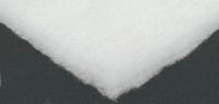 Dexon  Tlumící rouno 2m