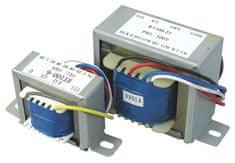 Dexon  Převodní transformátor 25 W PT 250