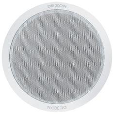 Dexon  Podhledový reproduktor RPT 94