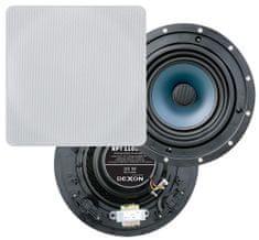 Dexon  Podhledový reproduktor RPT 110x110
