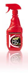 Kimicar Kimicar Polilega na čištění ráfků 500 ml