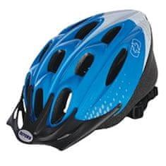 Oxford kolesarska čelada F15