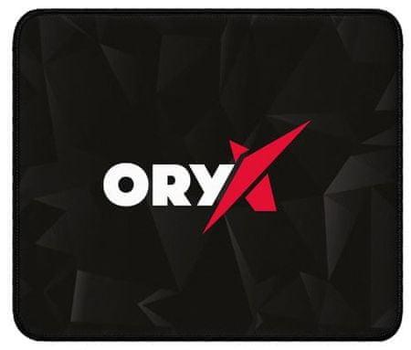 Niceboy podloga za miško ORYX Pad, (oryx-pad)