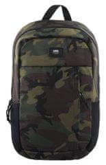 Vans plecak męski Mn Disorder Backpack