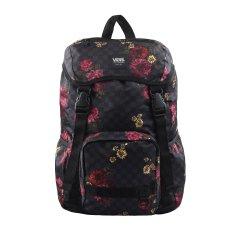 Vans Wm Ranger Backpack Botanical Check