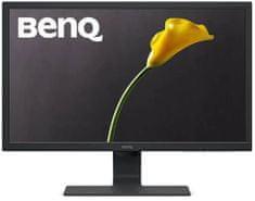 BENQ GL2480 (9H.LHXLB.QBE) monitor