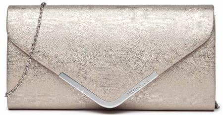 Tamaris dámska listová kabelka Brianna Clutch Bag 3251192