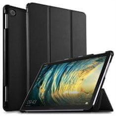 Tactical torbica za Samsung Galaxy Tab S5e 2019 T720, 25.4 cm, črna