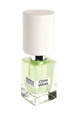 Nasomatto China White - EDP 30 ml