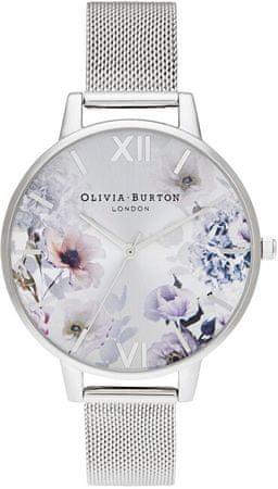 Olivia Burton SunlightFlorals OB16EG117