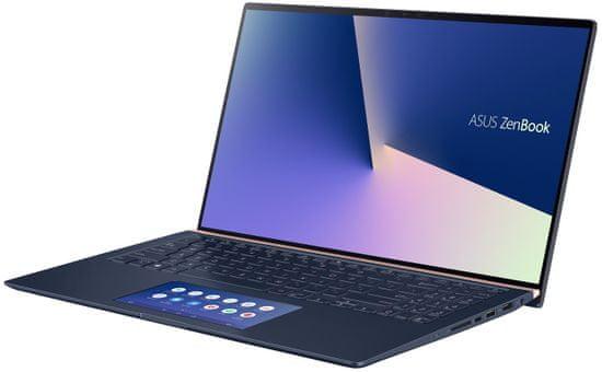 Asus Zenbook 15 (UX534FTC-A8358T)