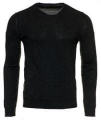 Trussardi Jeans sweter męski 52M00274-0F000418